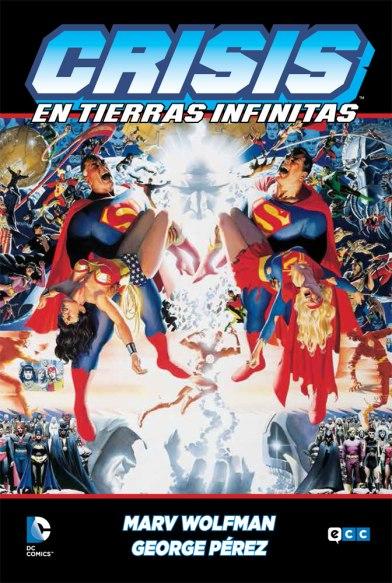 crisis_tierras_infinitas